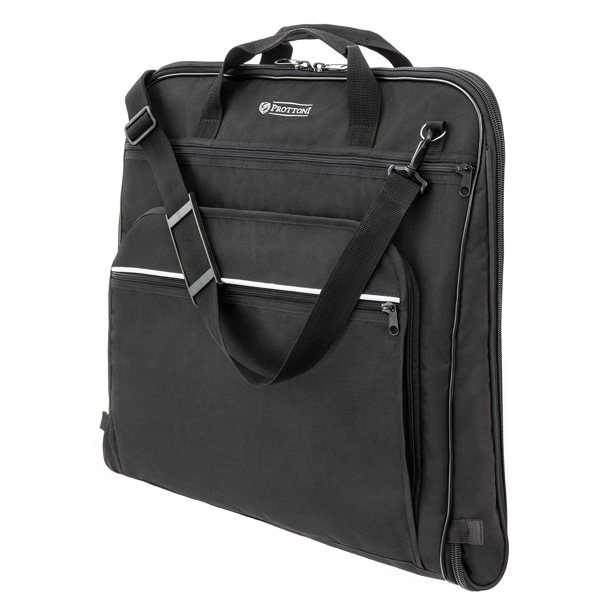Storage Bags Mens Business Travel Bags Big Large Capacity Clothes Suit Tie Tote Pouch Garment Shoe Classification Case Luggage Accessories