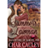 Summer's Lawman (Daughters of Samuel Fox Book 2)