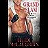 Grand Slam (The Boys of Summer Book 3)