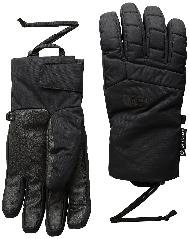 North Face Guardian Etip Glove – Handschuhe, Herren