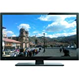 EAST  24V型 デジタルフルハイビジョン 液晶 テレビ  LE-24HDD300 地上・BS・110度CSデジタル放送対応 別売USB HDD録画対応