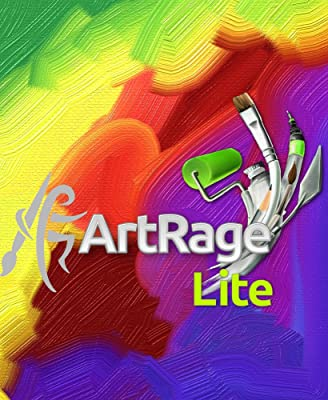 ArtRage Lite: Draw, Paint, Create! [Download]