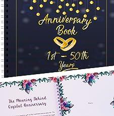 shop amazon com wedding albums