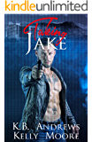 Taking Jake (The Brooklyn Series Book 3)