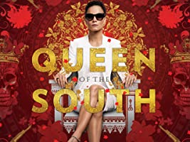 Queen of the South, Season 1
