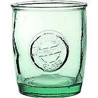 Utopía s20114Authentico barril vaso, 14.75oz, 42cl (Pack
