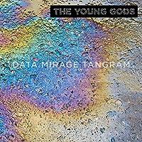 Data Mirage Tangram (Vinyl)