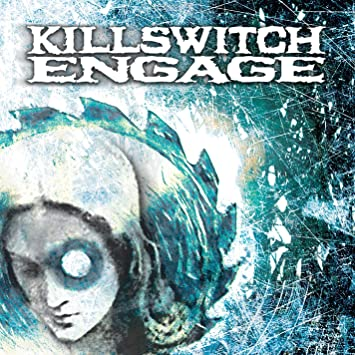 Killswitch engage killswitch engage reis amazon music killswitch engage reis m4hsunfo