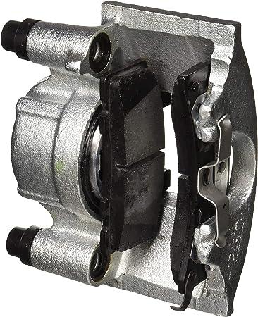 Raybestos RC12140C RPT Rust Prevention Technology Brake Caliper