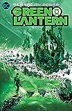 The Green Lantern 2