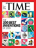 Time Asia [US] December 2 - 9 2019 (単号)