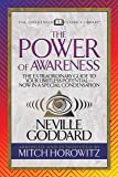 The Power of Awareness (Condensed Classics): The Extraordinary Guide to Your Limitless Potential-Now in a Special…