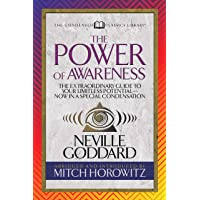 The Power of Awareness (Condensed Classics): The Extraordinary Guide to Your Limitless Potentiala Now in a Special Condensation
