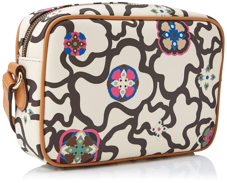 TOUS Kaos Mossaic, Women's Messenger Bag