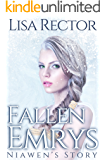 Fallen Emrys: Niawen's Story (The Emrys Chronicles Book 0)