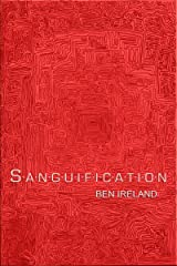 Sanguification Kindle Edition