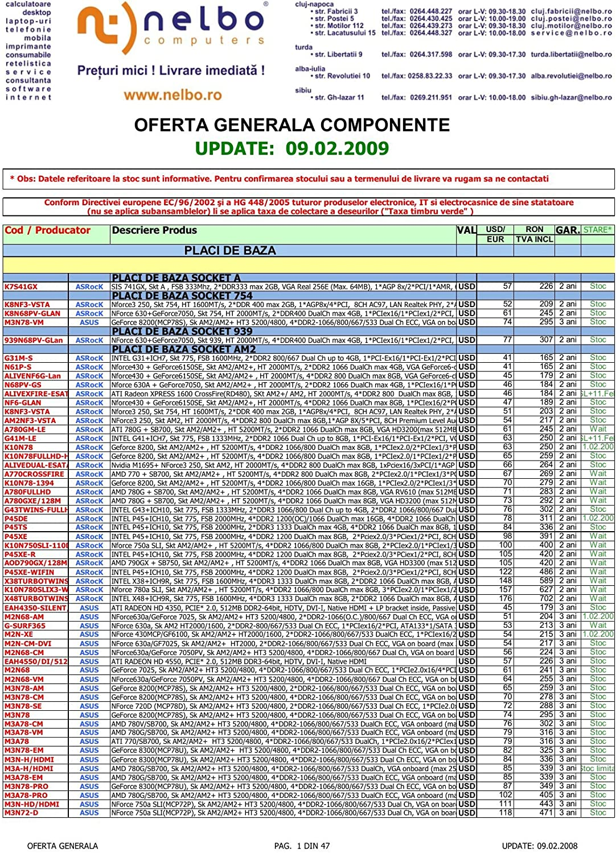 HITACHI 0B20853 Hitachi 0B20853 HUS151473VLF400 73GB 15K 4Gbps 40pin FC-AL Fib
