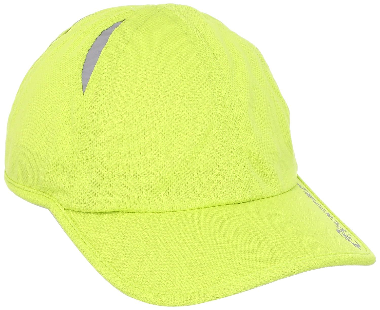 27d028197 SportHill Men's Reflective Running Cap: Amazon.ca: Sports & Outdoors