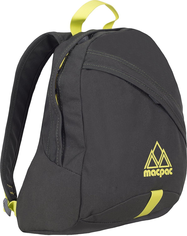 hot sale Macpac Mini Lite Alp Daypack, Peat, One Size