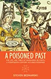 Poisoned Past: The Life and Times of Margarida de Portu, a Fourteenth-Century Accused Poisoner
