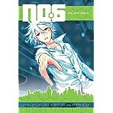 No. 6 Vol. 8