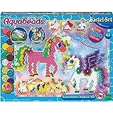 Aquabeads 31888 Unicorn Set Multi