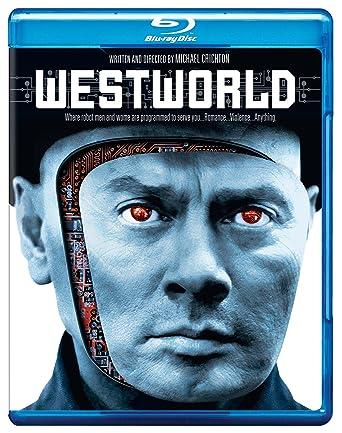 westworld bd blu ray