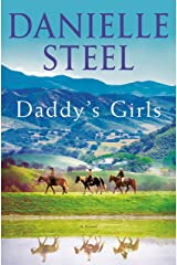 Daddy's Girls: A Novel Hardcover