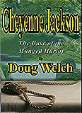 Cheyenne Jackson: The Case of the Hanged Harlot