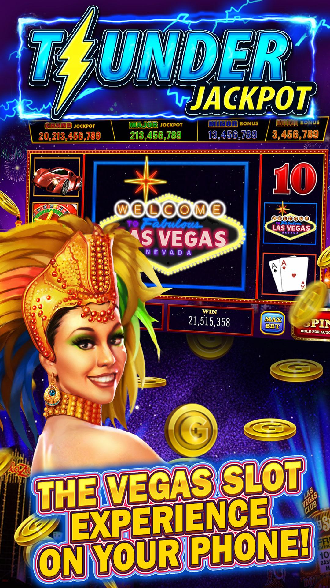 Vegas slot online azteken schätze frei