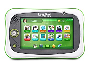 Super Leapfrog Leappad Ultimate Download Free Architecture Designs Rallybritishbridgeorg