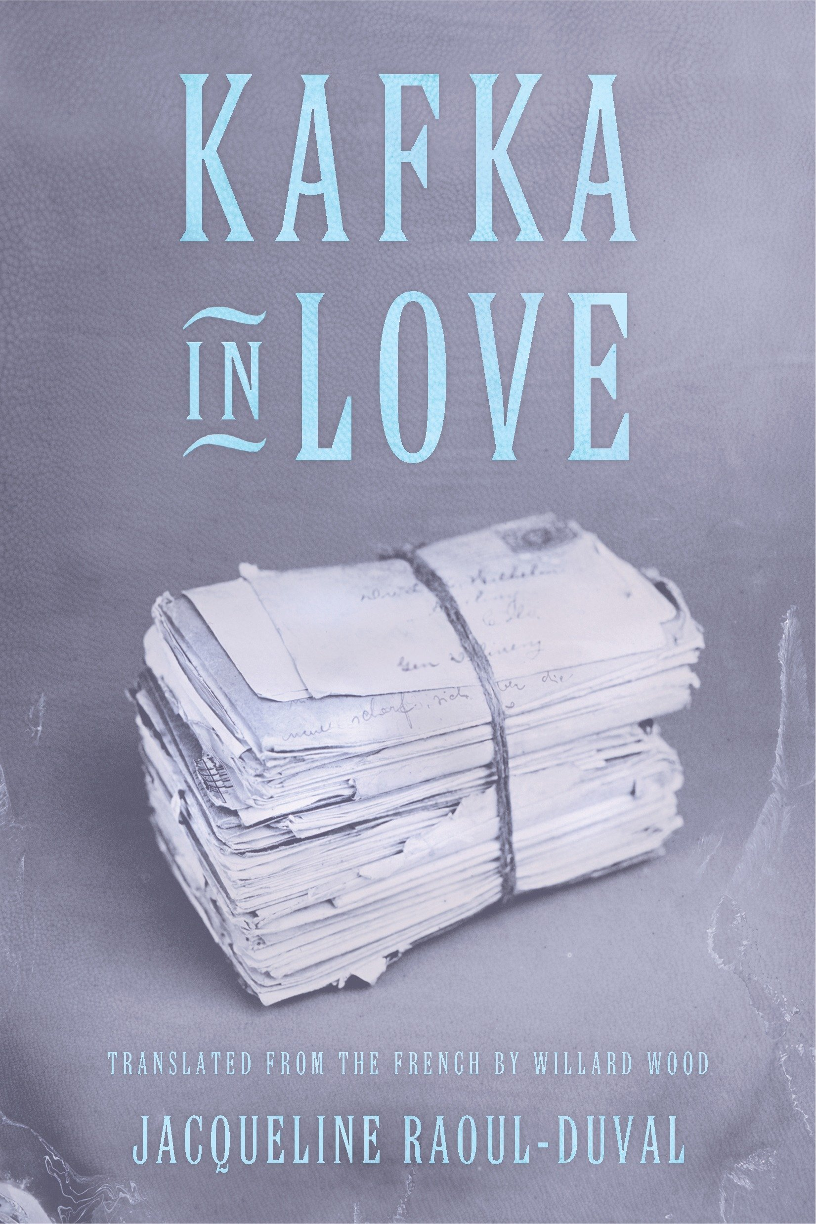 Download Kafka in Love PDF
