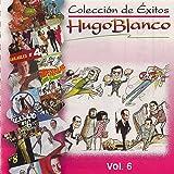 Colección de Éxitos, Vol. 6