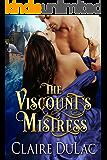 The Viscount's Mistress