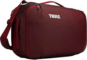 Thule Subterra Convertible Carry-On, 40L (Renewed)