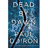 Dead by Dawn: A Novel (Mike Bowditch Mysteries, 12)