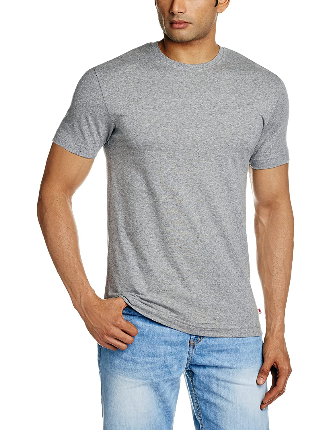 shirt shirts most neck mens men s product t o comforter black plain comfortable detail