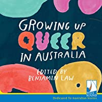 Growing Up Queer in Australia
