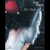 Het Witte Feest (Dutch Edition)