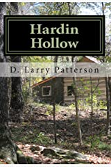 Hardin Hollow Kindle Edition