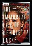 The Immortal Life of Henrietta Lacks (Digital HD)