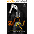 Scarred (Reapers MC Book 1)