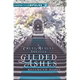 Gilded Ashes: A Cruel Beauty Novella (Cruel Beauty Universe)