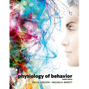 Physiology of Behavior (2-downloads)
