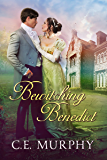 Bewitching Benedict (The Lovelorn Lads Book 1)