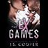 The Ex Games (Games, Clubs, & Trials)
