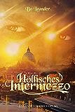 Höllisches Intermezzo (German Edition)