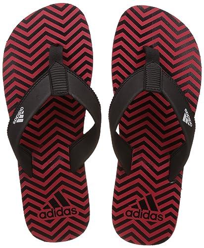 cb1805e40c239e Adidas Men s Inert M Flip-Flops and House Slippers  Buy Online at ...