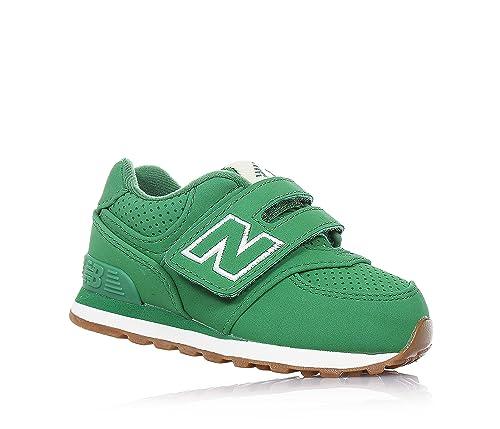 zapatillas new balance infantil