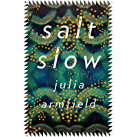 salt slow book cover